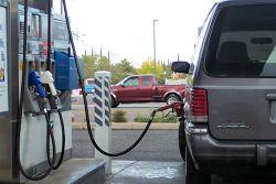 avto-plin