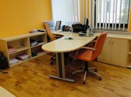 pohistvo-pisarne