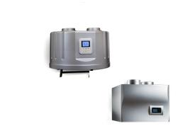 toplotna crpalka sanitarna voda