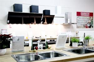 gospodinjski-aparati